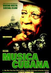 Música cubanaMúsica CubanaCuban Music