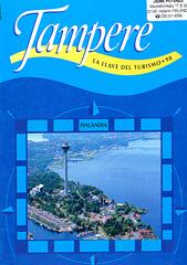 TampereTampereTampere