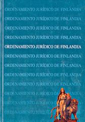 Constituciónde FinlandiaSuomen perustuslakiConstitution of Finland