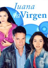 Juana la virgenIhmeiden aikaJuana's Miracle